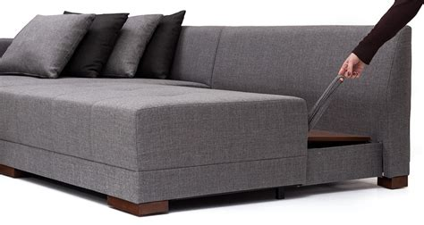 queen sofa bed sectional queen size sofa bed roselawnlutheran