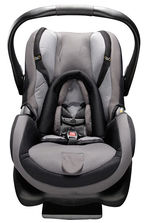 Baby Seat by 14 High Design Car Seats That Give Baby A Safe