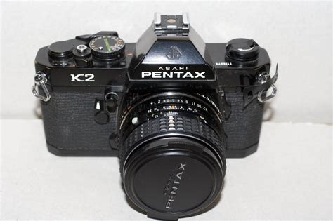 Pentax K2 Serial Numbers Pentax Serial Number Database