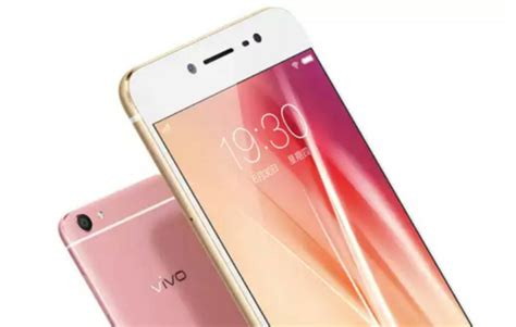 Download Vivo X7 Stock Wallpapers| Latest 2016