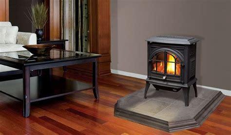 freestanding gas fireplace gas fireplace freestanding