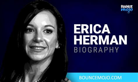 Tiger Woods Girlfriend [Erica Herman] - Bio, Facts Scandals