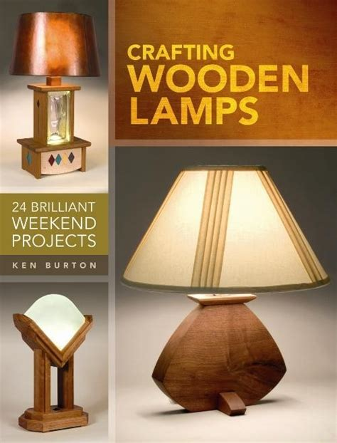 wood work wooden lamp plans  easy diy woodworking projects step  step   build