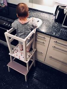 Ikea Hacks Kinder : meterware klebefolie gestalte deine diy projekte mit stil ikea hacks f r kinder ~ One.caynefoto.club Haus und Dekorationen