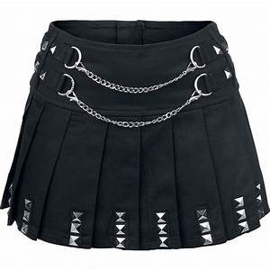 Gothic Kleidung Auf Rechnung : 25 s e nieten ideen auf pinterest schmuckset silber ohrring set und sterlingsilber ohrringe ~ Themetempest.com Abrechnung