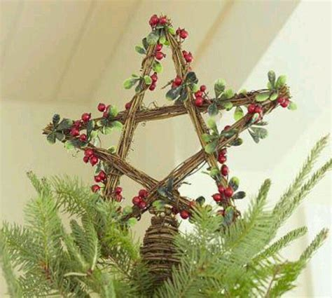 wiccan christmas decorations tree topper 25 best ideas about yule decorations on decorations uk white