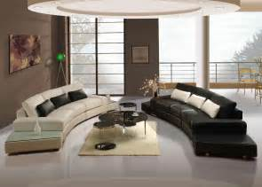 modern living room furniture ideas modern home interior furniture designs diy ideas living room decorating