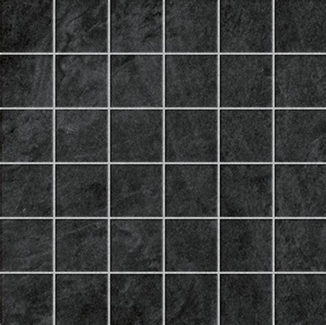 black mosaic tile class tile 12 quot x12 quot eternity black mosaic view in your room houzz