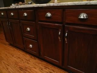 gel stain cabinets diy diy gel stain cabinets for the home