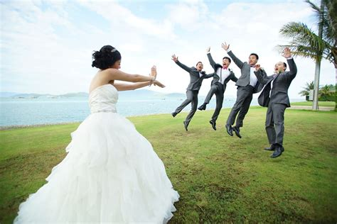 International Symbol For Marriage Funny Wedding Picture
