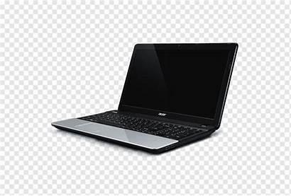 Lenovo Acer Aspire Microsoft Laptops Laptop Pngwing