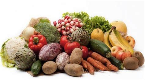 cuisiner du chou fleur fruits et légumes de saison 3 recettes au fil d 39 avril