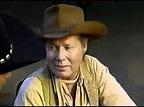 SUNSET CARSON - Conversations with - John Smith - Laramie ...