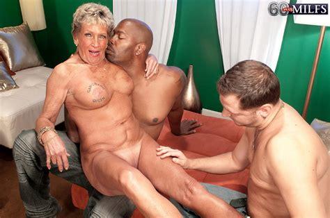 Hot Older Women Sex Pics Image 54617
