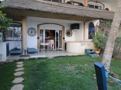 騅ier ikea cuisine wc exterieur jardin decoration jardin exterieur deco wc ambiance with