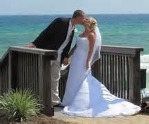 henderson beach state park wedding venues vendors
