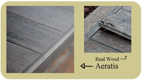 Porch Flooring ? Building Materials & Supplies