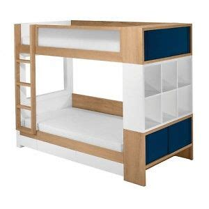 Space Saver Desk Bed by Best Bunk Bed In October 2017 Bunk Bed Reviews