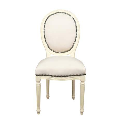 chaise louis 16 chaise louis xvi chaises baroques
