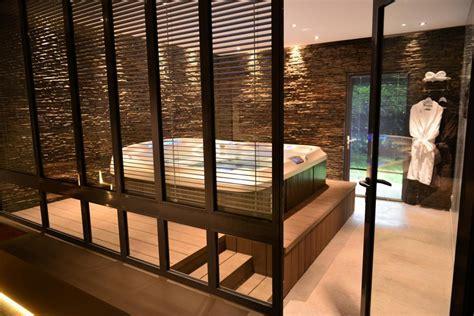 chambre d hote spa normandie location vacances chambre d 39 hôtes l 39 orchidée à sevrier