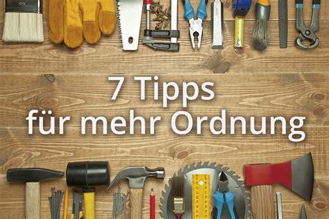 Werkstatt Einrichten Tipps by Werkstatt Einrichten Tipps Wohnideen