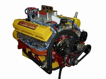 Engines Racing Krieger Wwb Template