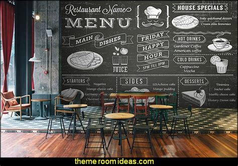 kitchen interiors design decorating theme bedrooms maries manor cafe kitchen