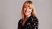 BBC Radio 2 - Sara Cox, The Radio 2 Book Club with Lynda ...