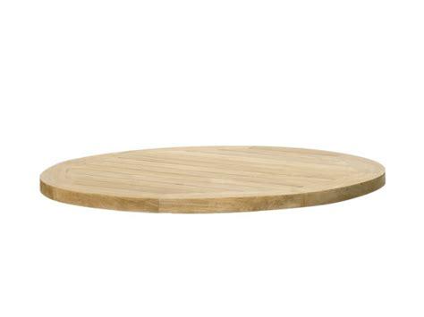 Plateau Bois Pour Table Plateau Rond En Bois Pour Table Les Ustensiles De Cuisine