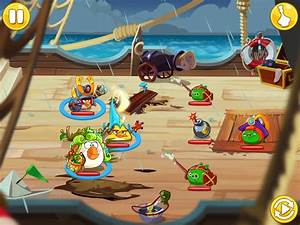 Southern Sea - 3 | Angry Birds Wiki | Fandom powered by Wikia  Angry