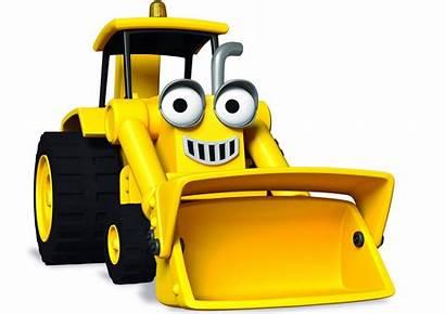 Scoop Builder Bob Digger Chuggington Fanon Wikia