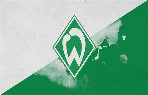 Aber selbst dann sind die entscheidungen schwer. Tactical Analysis: How Werder Bremen surprises in the Bundesliga