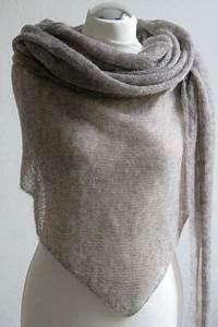 Riesen Wolle Kaufen : xxl riesen dreieckstuch stola schal kid mohair von berliner masche auf knitting ~ Orissabook.com Haus und Dekorationen