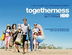 25 Fall TV Shows You HAVE To Watch: #19 – Togetherness ...