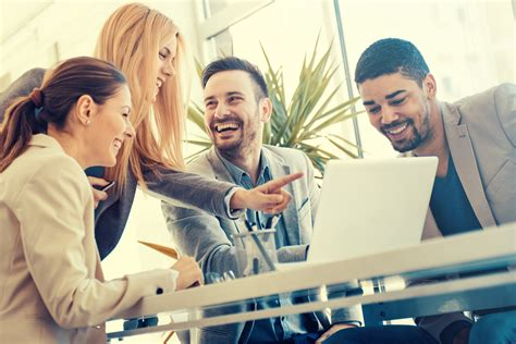 avoiding conflict avoidance  work webinar ivy exec blog