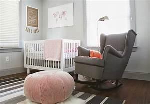 Chaise à Bascule Pas Cher : chambre pour enfant inspirations design par ikea ~ Teatrodelosmanantiales.com Idées de Décoration