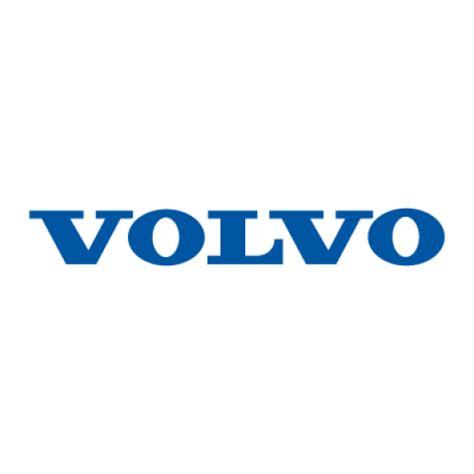 volvo logo png volvo eps logo vector ai pdf free graphics download