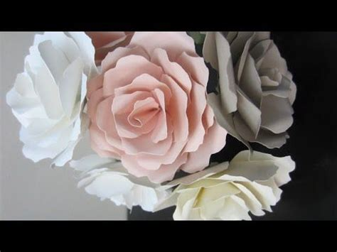 rose tutorial wedding day strategies do it yourself the