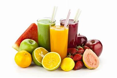 Juice Fruit Fruits Bar Please Smoothies Recommendations