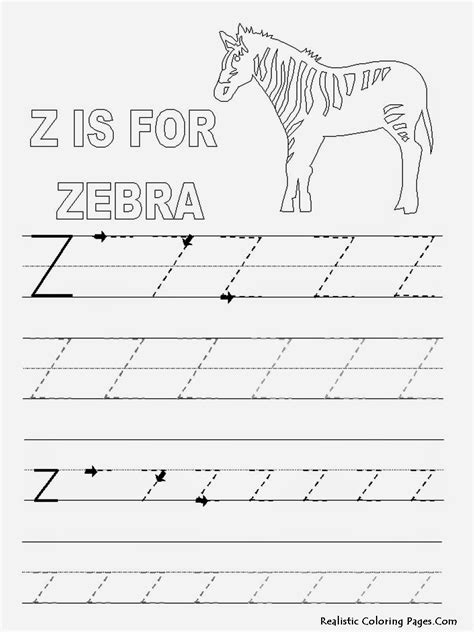 letters alphabet coloring sheet realistic coloring pages