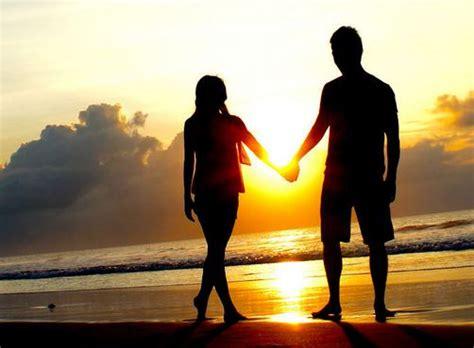 Tong Sah Tempat Sah 3 tempat romantis untuk hari bagi pasangan sah