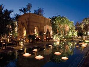 Riad dar rhizlane book dar rhizlane riad in marrakech for Villa a louer a marrakech avec piscine 1 riad dar rhizlane book dar rhizlane riad in marrakech