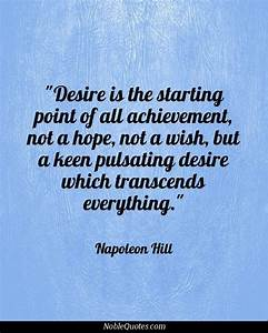 72 best images about Desire Quotes on Pinterest | George ...
