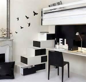 dining room storage ideas habitaciones juveniles pequeñas