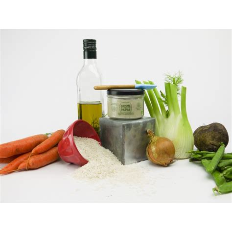 petit pot b 233 b 233 bio 8 mois risotto de fenouil