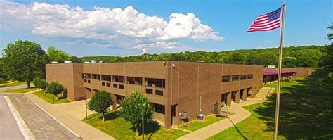 Home  Lenape Technical School. Windows Server Active Directory Tutorial. Ankle Bone Spur Symptoms Real Time Antivirus. New York Mortgage Broker Label Sticker Printer. Social Media Optimization For Small Business. Preparation For Economic Collapse. College Bakery Stockton Ca Dentist Aurora Co. B2b Sales Lead Generation Dymo Barcode Labels. Storage Units Arvada Colo Trailer Home Movers