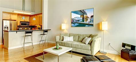 Appartamenti Madrid Vacanze by Appartamenti A Madrid Dove E Quali Prendere In Affitto