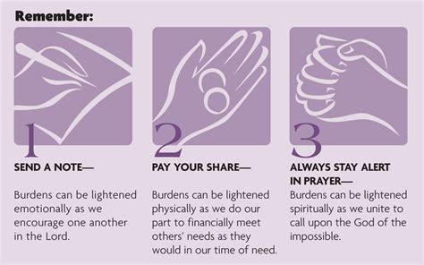 Affordable faith baised health insurance. The three reminders of Samaritan Ministries ...