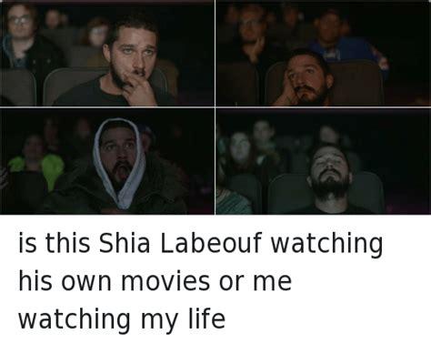 Shia Labeouf Meme - funny shia labeouf memes of 2017 on sizzle suzi