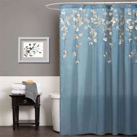 grey and white kitchen ideas grey and white shower curtain best curtains home design ideas